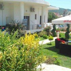 Отель Studios Villa Sonia фото 3