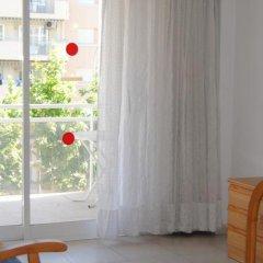 Отель Royal Apartamentos Rentalmar комната для гостей фото 5