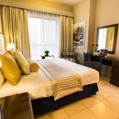 Suha Hotel Apartments by Mondo 4* Апартаменты с различными типами кроватей фото 7