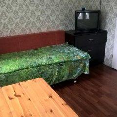 Hotel Otrada 2* Стандартный номер с различными типами кроватей фото 2