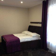 Отель Votre Maison 4* Стандартный номер фото 8