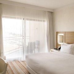 Real Marina Hotel & Spa 5* Люкс фото 5