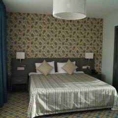 Гостиница Zavidovo Resort комната для гостей фото 5