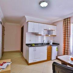 Anadolu Suite Apart Турция, Сиде - отзывы, цены и фото номеров - забронировать отель Anadolu Suite Apart онлайн в номере