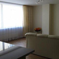 Апартаменты Mindaugo Apartment 23A Апартаменты с различными типами кроватей фото 40