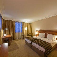 International Hotel 4* Люкс повышенной комфортности с различными типами кроватей фото 3