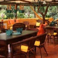 Отель Monte dos Duques гостиничный бар