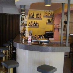 Lisa Hotel гостиничный бар