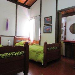 Отель Finca Hotel La Sonora Колумбия, Монтенегро - отзывы, цены и фото номеров - забронировать отель Finca Hotel La Sonora онлайн детские мероприятия фото 2
