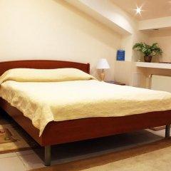 Гостиница Звездный в Ярославле 11 отзывов об отеле, цены и фото номеров - забронировать гостиницу Звездный онлайн Ярославль комната для гостей фото 3