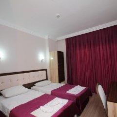 Rosy Hotel комната для гостей фото 4