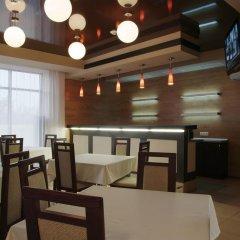 Гостиница Villa Classic питание фото 2
