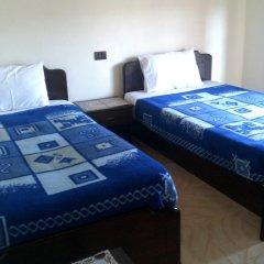 Отель Luani A Hotel Албания, Шенджин - отзывы, цены и фото номеров - забронировать отель Luani A Hotel онлайн удобства в номере