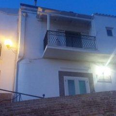 Отель Casa Vacanze Belvedere Стандартный номер фото 7
