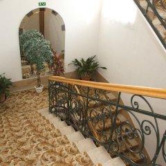 Отель Pannonia Венгрия, Силвашварад - отзывы, цены и фото номеров - забронировать отель Pannonia онлайн интерьер отеля фото 3