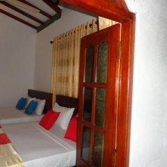 Отель Home Living Unit Галле комната для гостей фото 5