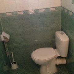 Отель Kozarov House ванная