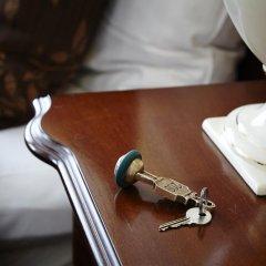 Hotel Windsor 3* Стандартный номер с разными типами кроватей фото 3