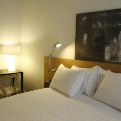 Отель Zenit Budapest Palace Венгрия, Будапешт - 4 отзыва об отеле, цены и фото номеров - забронировать отель Zenit Budapest Palace онлайн удобства в номере фото 2