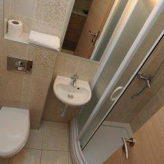 Hotel Anita 3* Студия фото 3