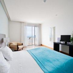 Hotel Mar & Sol 4* Стандартный номер разные типы кроватей фото 4