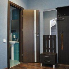 Гостиница Nakhodka Inn Украина, Николаев - отзывы, цены и фото номеров - забронировать гостиницу Nakhodka Inn онлайн удобства в номере фото 2