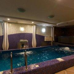 Гостиница Арагон бассейн фото 2