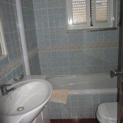 Отель D. Antonia Стандартный номер с двуспальной кроватью фото 4