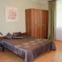 Отель U Morya Одесса комната для гостей фото 2