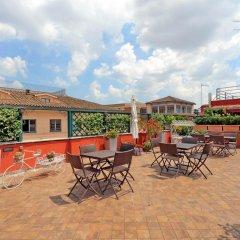 Отель Restart Accomodations Rome Апартаменты фото 30