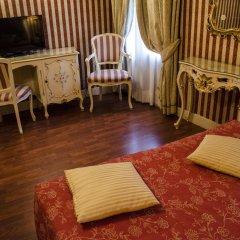 Отель Dimora Dogale 3* Стандартный номер фото 7