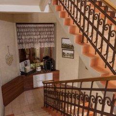 Гостиница Эридан интерьер отеля фото 2