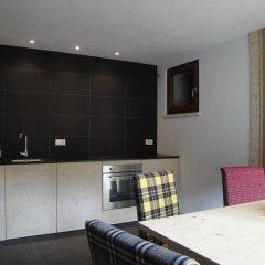 Отель Rigl Саурис комната для гостей фото 5