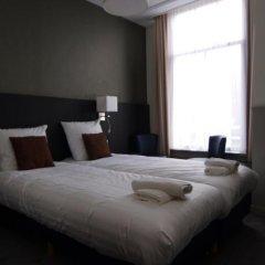Отель Clemens Нидерланды, Амстердам - отзывы, цены и фото номеров - забронировать отель Clemens онлайн комната для гостей фото 3