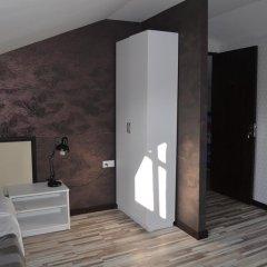 Tiflis Metekhi Hotel 3* Стандартный номер с различными типами кроватей фото 20