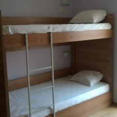 415 Hostel Кровать в общем номере фото 3