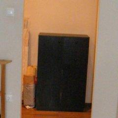 Апартаменты Palatinus Apartment удобства в номере фото 2