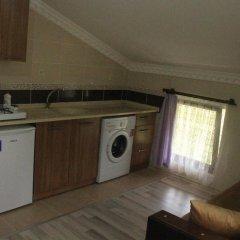 Ozturk Kardesler Apart Hotel Апартаменты фото 3