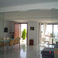 Отель Raeiros комната для гостей фото 5