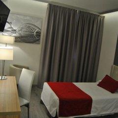 Sweet Hotel Renasa 3* Стандартный номер фото 2