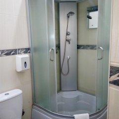 Hotel Palace Ukraine 3* Стандартный номер с различными типами кроватей фото 6