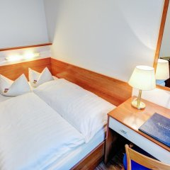 Hotel Antares комната для гостей фото 2