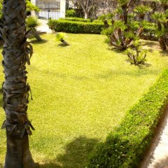 Отель Villa Sirio Фонтане-Бьянке фото 10