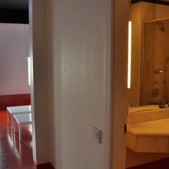 Radisson Blu Hotel Mersin Турция, Мерсин - отзывы, цены и фото номеров - забронировать отель Radisson Blu Hotel Mersin онлайн ванная