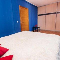 Отель Абажур Стачек Апартаменты фото 31