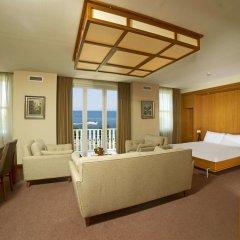 Отель Best Western Citadel комната для гостей фото 2