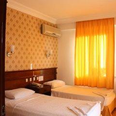 Sebnem Apart & Studios Турция, Мармарис - 1 отзыв об отеле, цены и фото номеров - забронировать отель Sebnem Apart & Studios онлайн детские мероприятия