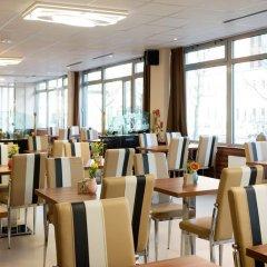 Отель Kings Court Нидерланды, Амстердам - - забронировать отель Kings Court, цены и фото номеров питание