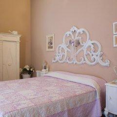 Отель La Bellaia Эмполи комната для гостей фото 4