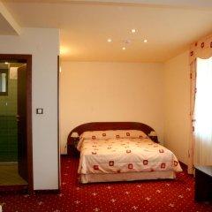 Club Hotel Martin 4* Стандартный номер с различными типами кроватей фото 10